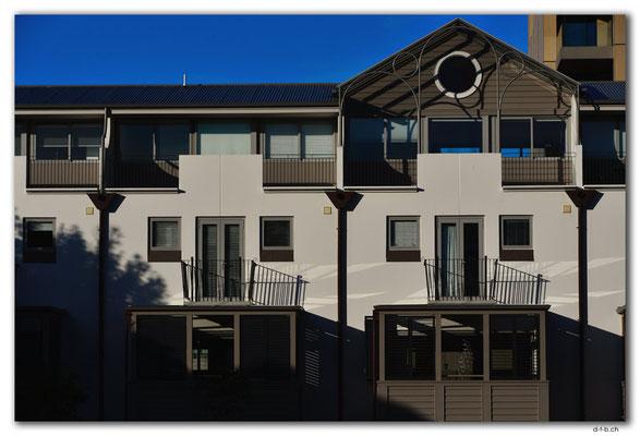 NZ0973.Christchurch.Cramer Square