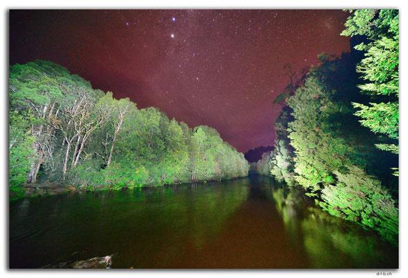 AU1441.Savage river