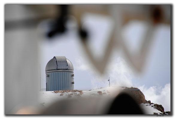 TR0407.TUG.Observatory