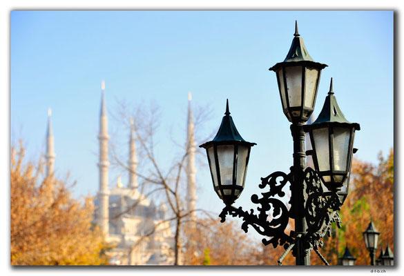 Türkei.Edirne1