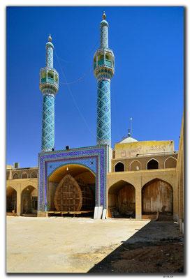 IR0220.Yazd.Mosque