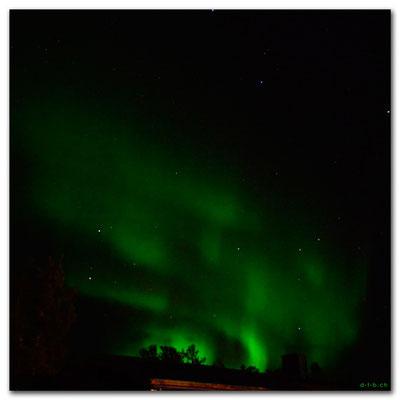 SE0044 Nordlicht