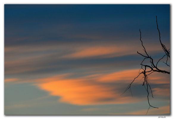NZ0962.Christchurch.Wolken