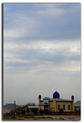 KZ0001.Moschee