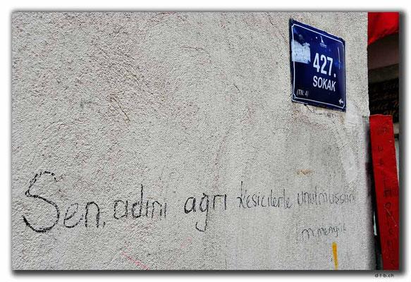 TR0058.Izmir.Gedicht
