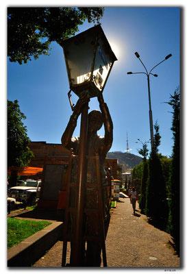 Georgien.Tbilisi.4