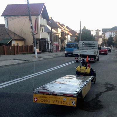 RO: Călimănești (Photo: Raluca)