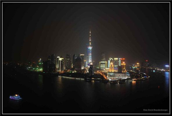 C1875 Shanghai