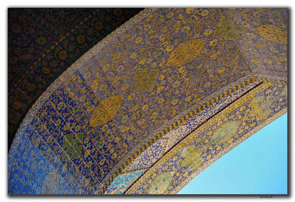 IR0079.Isfahan.Shah Mosque