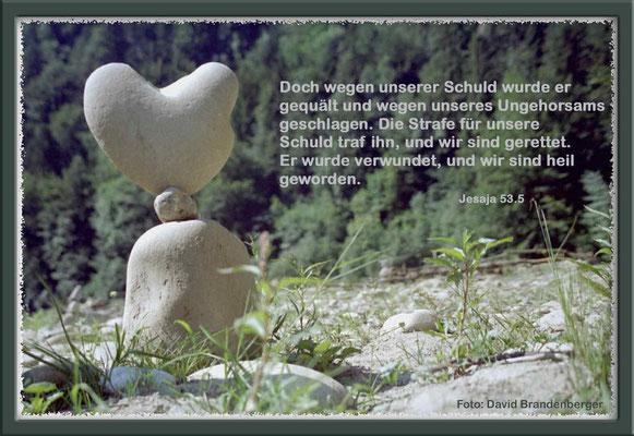 S0091.Steine.Sense,CH.Jesaja 53.5