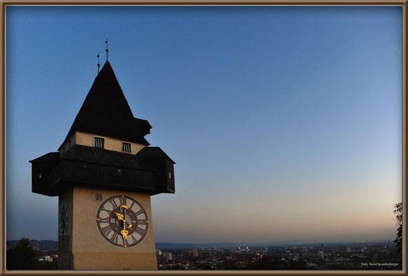 A0457.Uhrturm.Graz,AT
