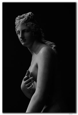 GR0418.Athen.Archäologisches Museum