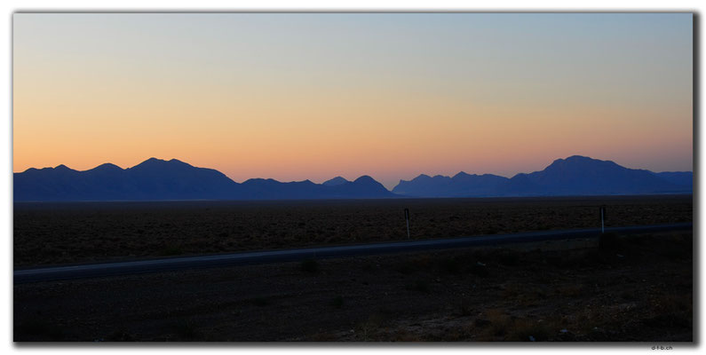 IR0141.Sunset