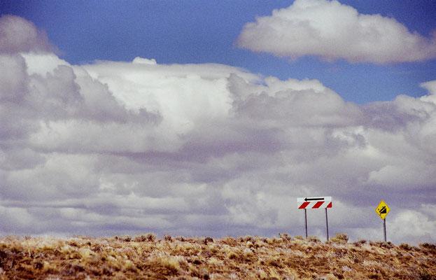 Argentina.Ruta 40,2