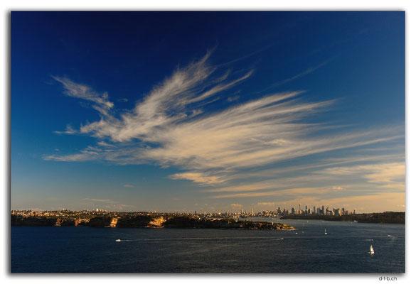 AU1541.Sydney.Fairfax Lookout