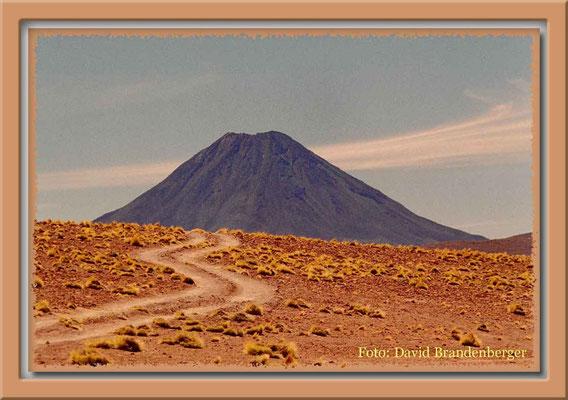 106.Atacama-Wüste,Chile