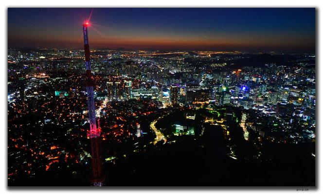 KR0111.Seoul