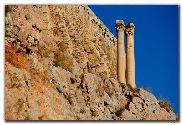 GR0435.Athen.Akropolis