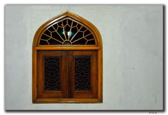 IR0064.Isfahan.Old House