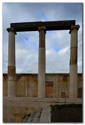 GR0351.Epidavros