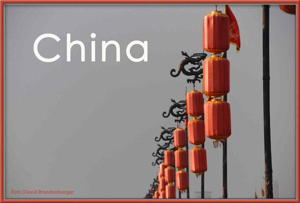 China, Photogallery