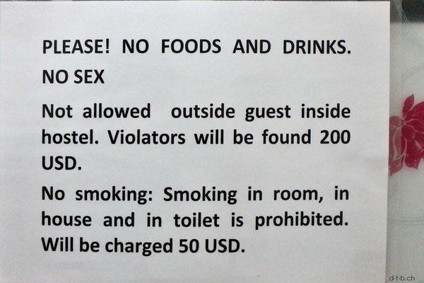 Vietnam.Dalat2