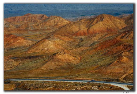 IR0352.Wüste