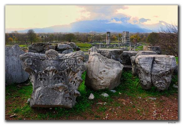 GR0037.Philippi