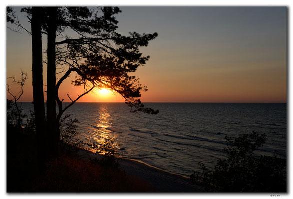 PL322.Sonnenuntergang