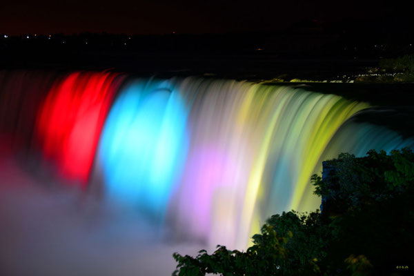CA0394 Niagara Falls