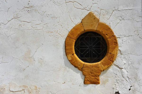 Nordzypern.Lefkosa2