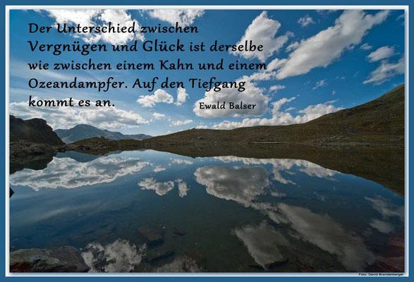 S0189.Bergseeli.Davos.CH. Text: Ewald Balser