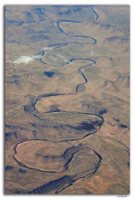 AU1755.Durack River