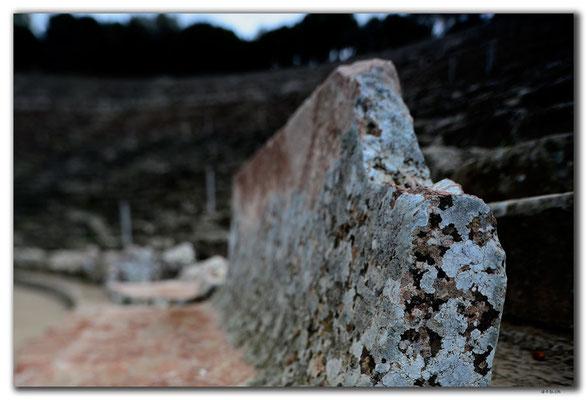 GR0342.Epidavros.Amphitheater