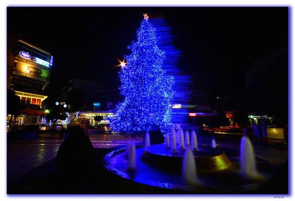 GR0287.Lamia.Weihnachtsbaum