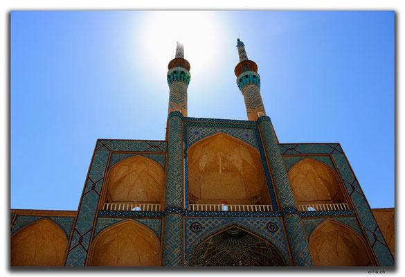 IR0219.Yazd.Mirchaghmagh