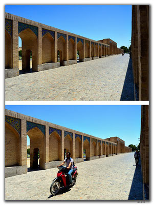 IR0100.Isfahan.Khaju Pol