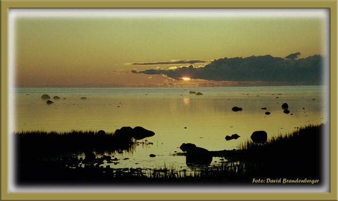 A0158.Morgen.Gotland.SE