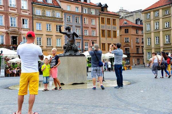 Polen.Warschau01