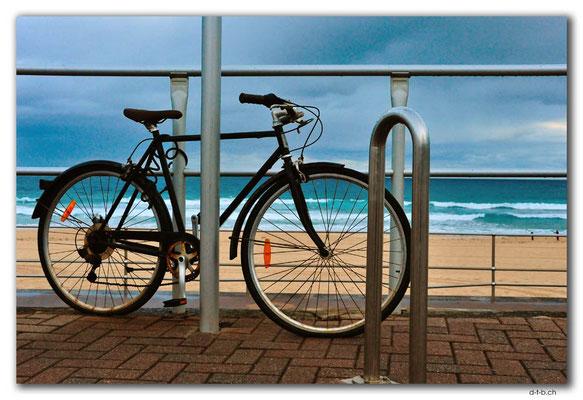 AU1641.Sydney.Bondi Beach