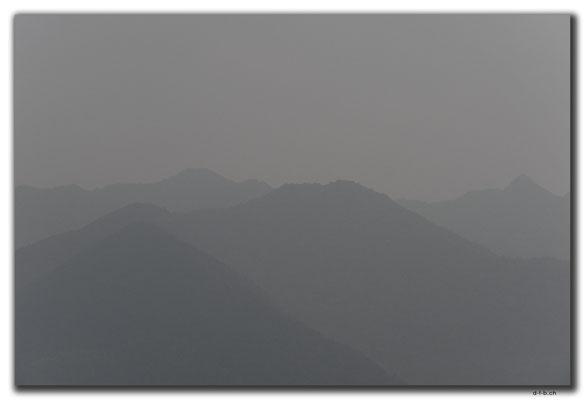 KR0147.Biseulsangebirge