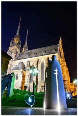 CZ019.Brno.St.Pavel