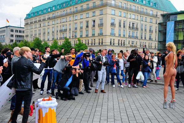 Deutschland,Berlin 6