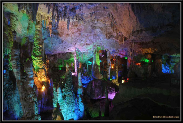 C0941Jiuxiang Immortal's Cave
