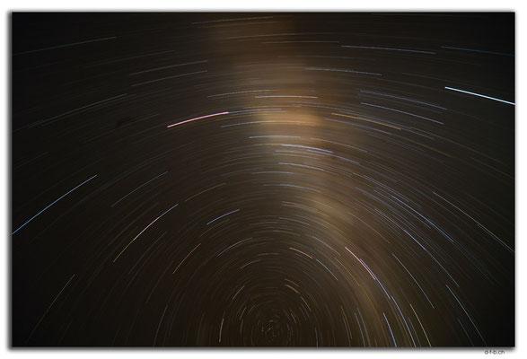 AU0388.Yalobia.Stars