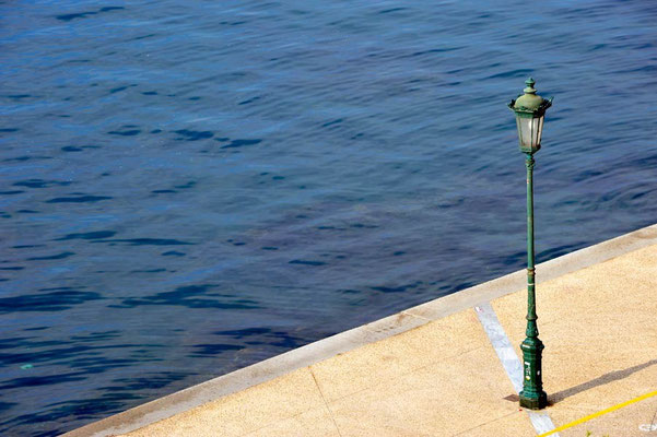 Griechenland.Thessaloniki3