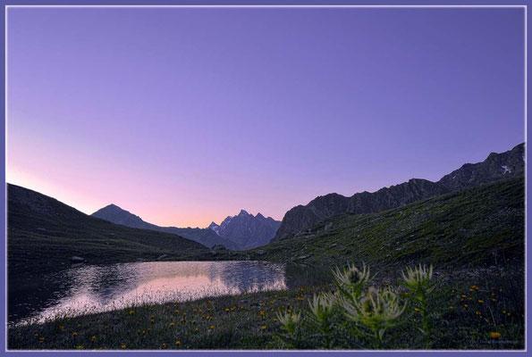 A0528.Novaier Seeli.Klosters.CH