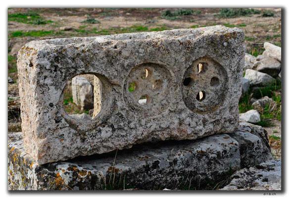 TR0170.Laodicea