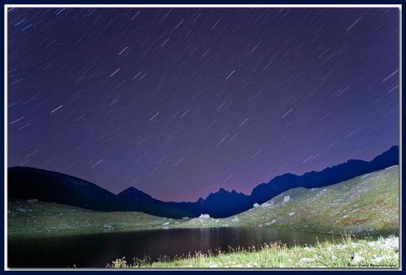 A0642.Novaier Seeli.Klosters.CH