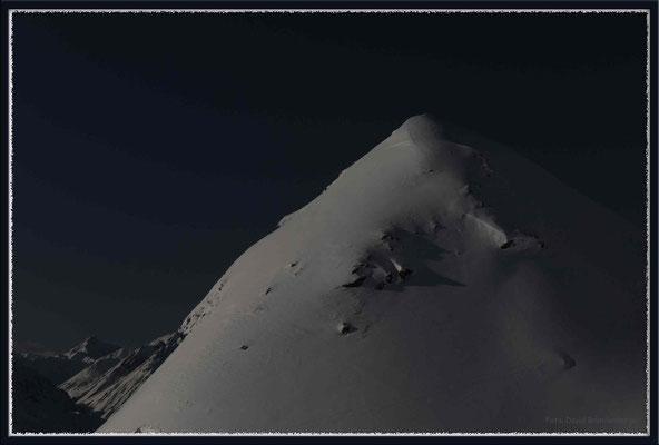 A0319.Berg beim Hauptertälli.Davos.CH